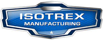 Isotrex Manufacturing Jobs