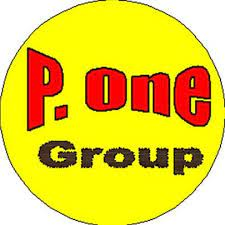 P One Group Jobs